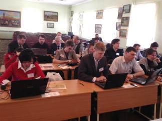 В Омске завершился межрегиональный семинар «Работа КПРФ в социальных сетях»