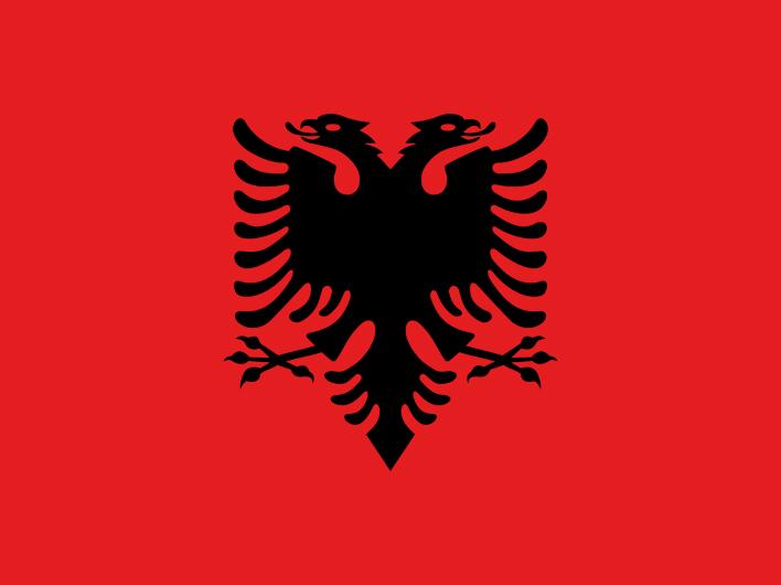 США реанимируют проект «Великой Албании»