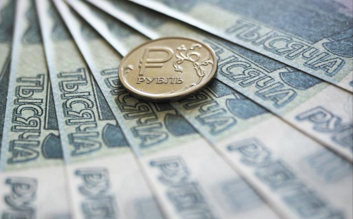 Доходы россиян продолжат падение в течение двух лет