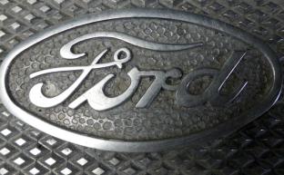 """""""Форд"""" уходит из России не просто так"""