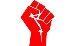 Коронавирус ведет США к социализму