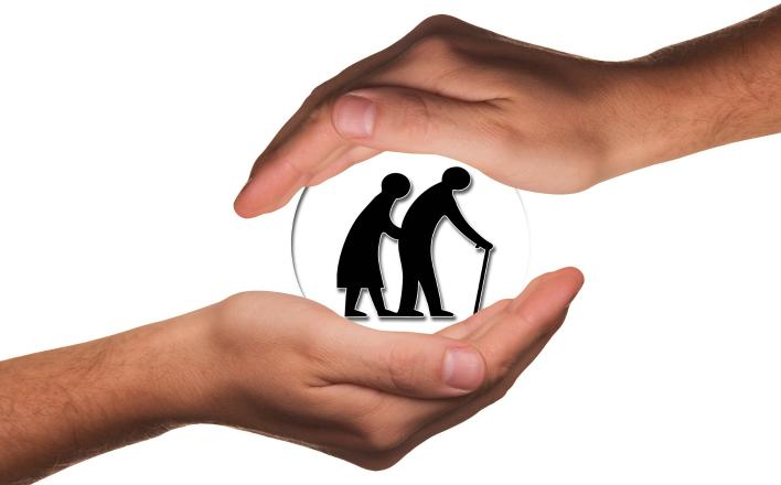 Европа снижает пенсионный возраст