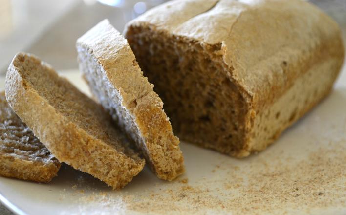 Хлебный кризис в Москве разрастается