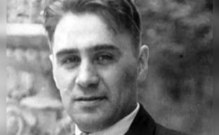 Павел Судоплатов: Разведчик, который ликвидировал Евгена Коновальца