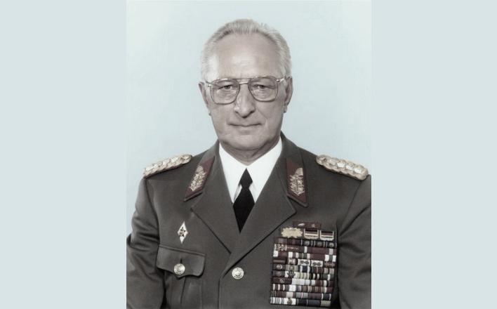Камрад Кесслер