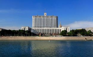 Геннадий Зюганов: Кабмин Мишустина толкает Россию к дестабилизации