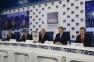 """Пресс-конференция Г.А.Зюганова в ИА """"ИТАР-ТАСС"""" (23.03.16)"""