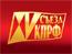 Постановление XV Съезда КПРФ по Политическому отчету Центрального Комитета
