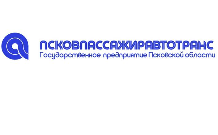 Транспортники Пскова вышли на митинг