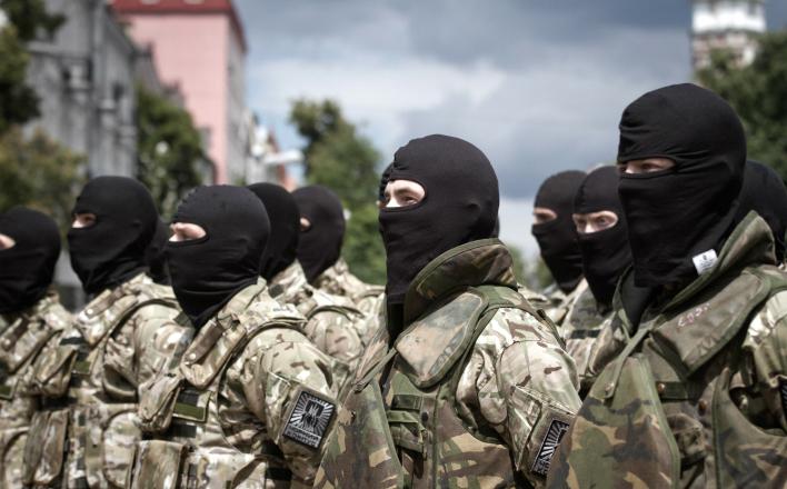 Молчание о событиях в Крыму может дорого стоить России