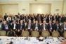 Круглый стол в рамках встречи международных демократических организаций (07.05.15)