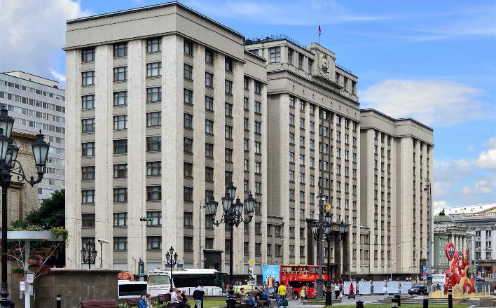 Кремль загнал себя «под вилку», хотя сам в это не хочет верить