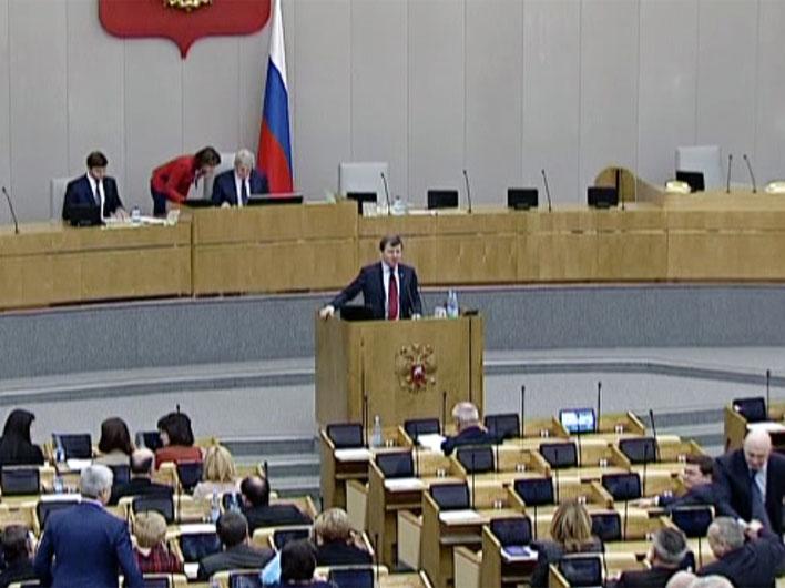 Д.Г. Новиков: Антисоветизм является общенациональной угрозой. И здесь определиться придётся каждому