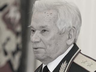 Не стало великого гражданина Страны Советов