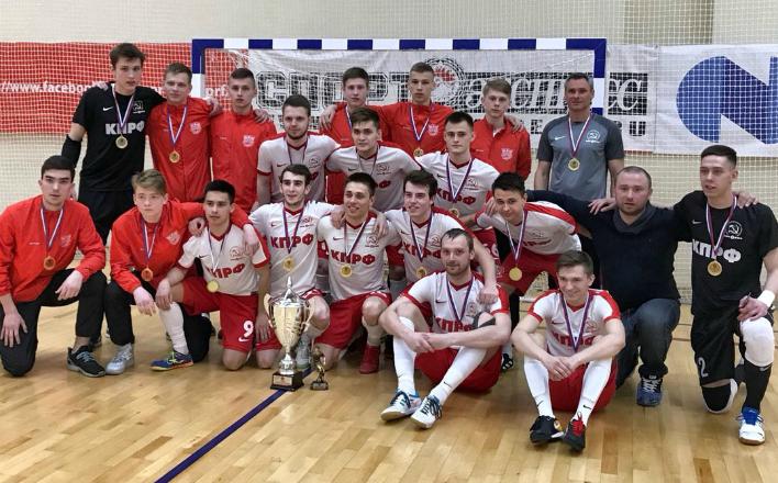 Г.А.Зюганов: Заслуженная победа — шаг к новым успехам