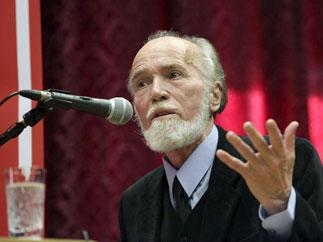 Юрий Белов: «Учение необходимое и востребованное»