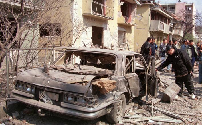 17 лет назад натовцы растоптали международное право