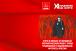 Материалы XI (октябрьского) Пленума ЦК КПРФ