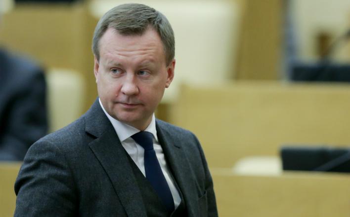 """Г.А.Зюганов: """"Современные провокаторы не остановятся ни перед чем"""""""