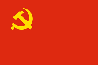 Социалистическое будущее человечества — это реально