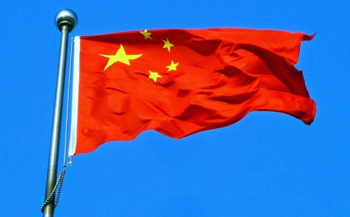 Большой скачок Китая для Запада стал катастрофой
