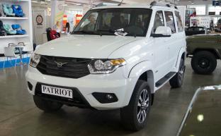 На Ульяновском автозаводе грядут массовые увольнения