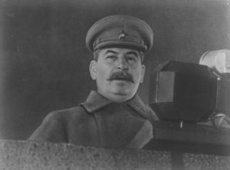 «Антисталинизм» – не что иное, как скрытая форма реабилитации нацизма