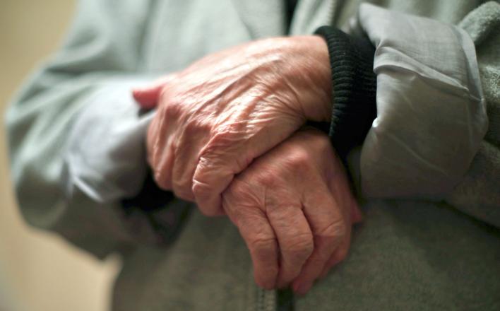 Цена пенсионной реформы: В жертву принесут 4,6 млн человек