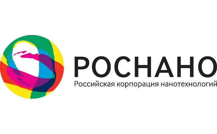 ФСБ выявила хищения выделенных Роснано 227 млн рублей