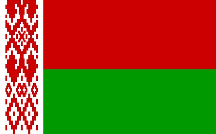 Нет попытке государственного переворота в братской Белоруссии. Заявление ЦК КПРФ