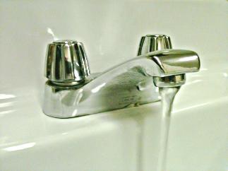 Предельный литраж. В России могут появиться нормы потребления  на воду