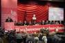 XIV Съезд КПРФ